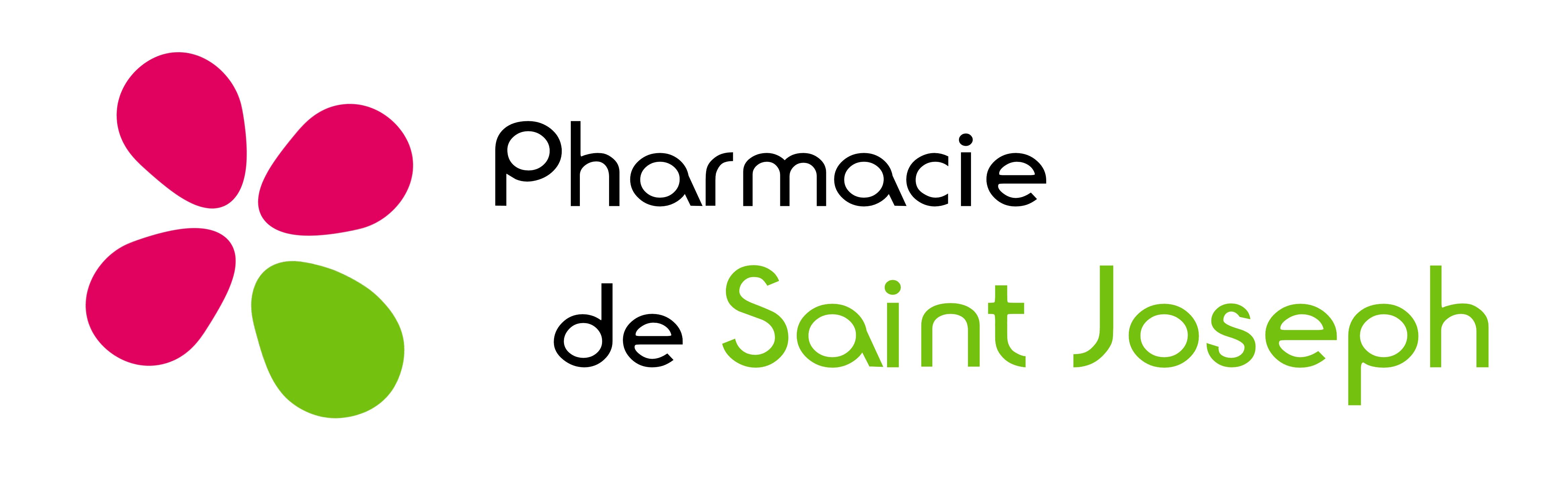 Pharmacie de Saint Joseph